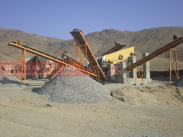 vibrating screen m2.jpg