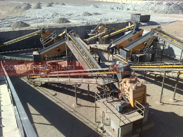 vibrating screen m3.jpg
