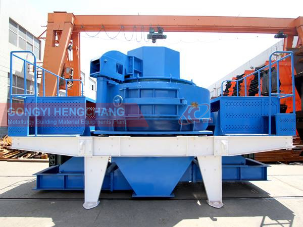 sand making machine m1.jpg