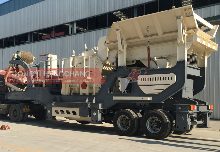 mobile impact crusher plant m1.jpg