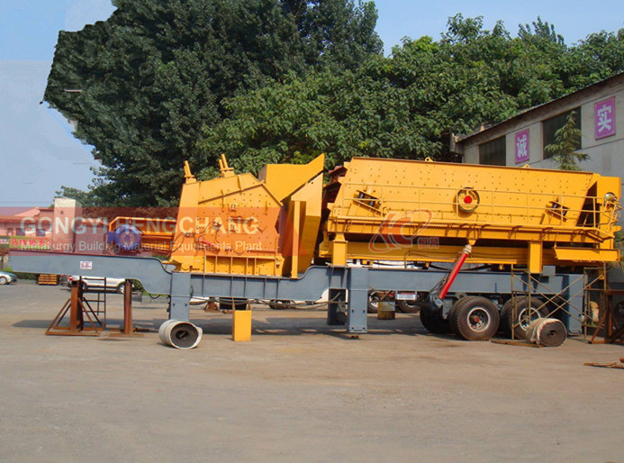 mobile impact crusher plant m3.jpg