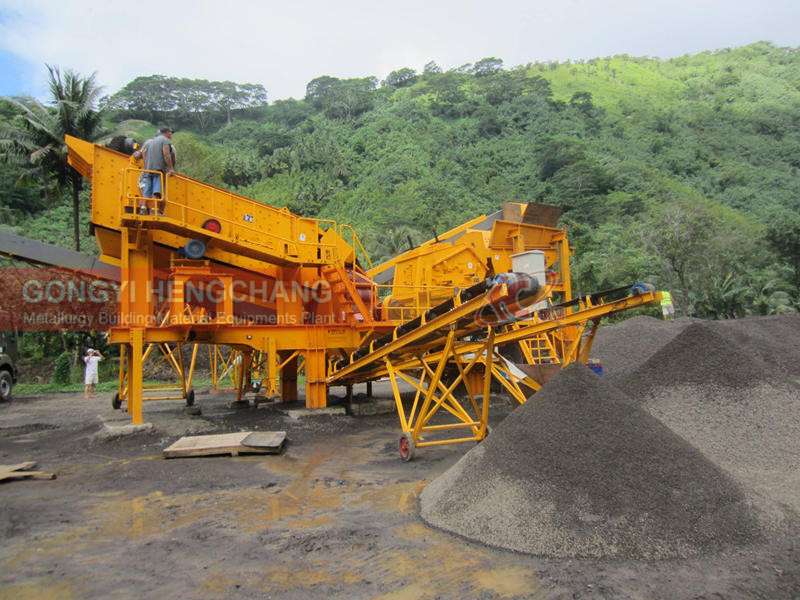mobile impact crusher plant m2.jpg